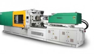 Injection mold machine sale